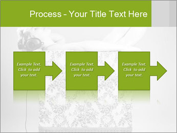 0000079585 PowerPoint Template - Slide 88