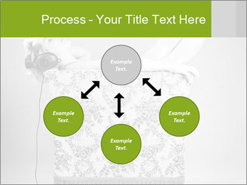 0000079585 PowerPoint Template - Slide 91