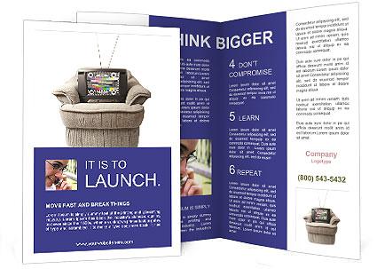 0000079586 Brochure Templates