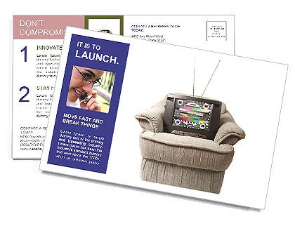 0000079586 Postcard Template