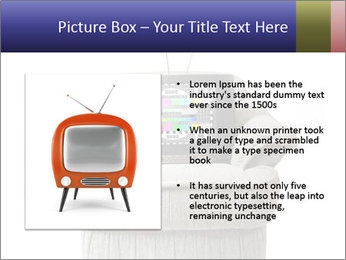 0000079586 PowerPoint Templates - Slide 13