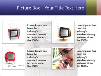 0000079586 PowerPoint Template - Slide 14