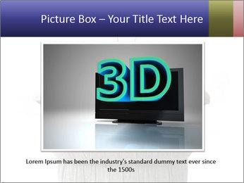 0000079586 PowerPoint Templates - Slide 16