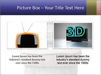 0000079586 PowerPoint Templates - Slide 18