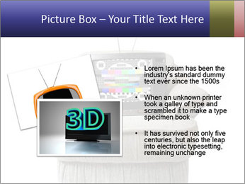 0000079586 PowerPoint Template - Slide 20