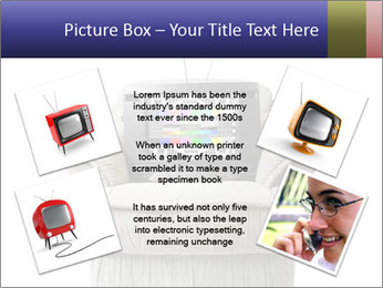 0000079586 PowerPoint Template - Slide 24