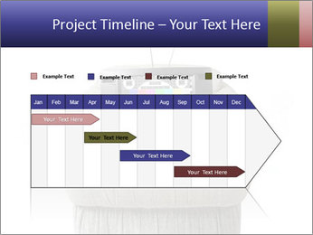 0000079586 PowerPoint Template - Slide 25