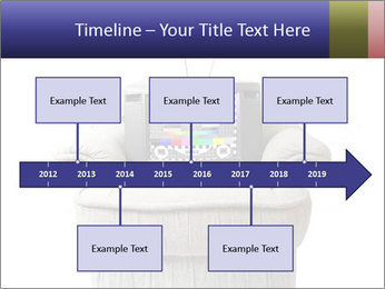 0000079586 PowerPoint Templates - Slide 28
