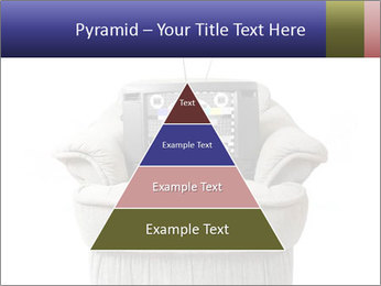 0000079586 PowerPoint Templates - Slide 30