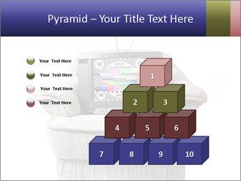 0000079586 PowerPoint Templates - Slide 31