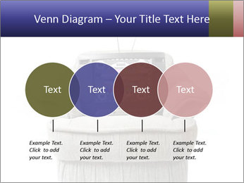 0000079586 PowerPoint Template - Slide 32