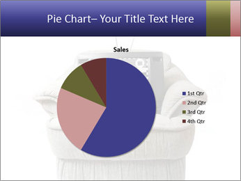 0000079586 PowerPoint Templates - Slide 36