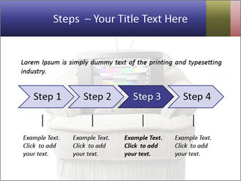 0000079586 PowerPoint Template - Slide 4