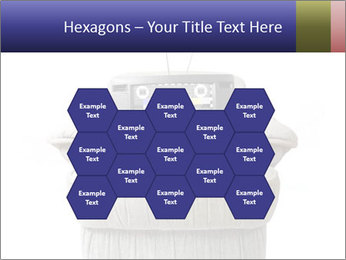 0000079586 PowerPoint Templates - Slide 44