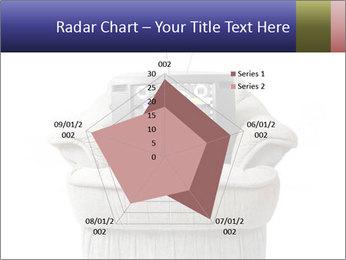 0000079586 PowerPoint Templates - Slide 51