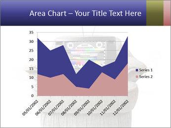 0000079586 PowerPoint Templates - Slide 53