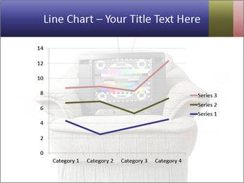 0000079586 PowerPoint Templates - Slide 54