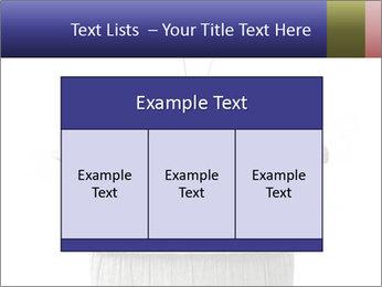 0000079586 PowerPoint Templates - Slide 59