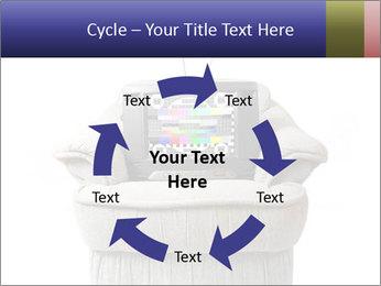 0000079586 PowerPoint Templates - Slide 62
