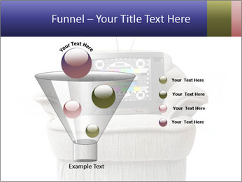 0000079586 PowerPoint Templates - Slide 63