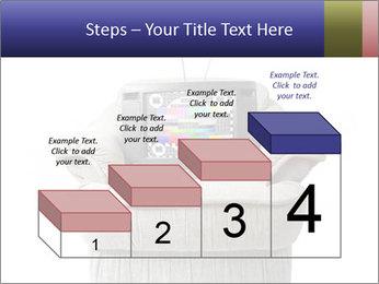 0000079586 PowerPoint Templates - Slide 64