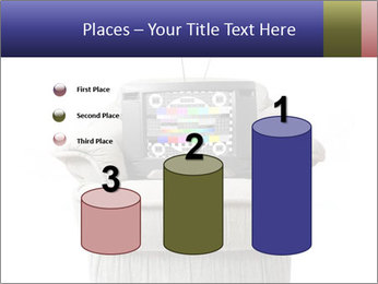 0000079586 PowerPoint Templates - Slide 65