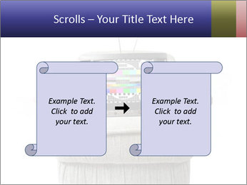 0000079586 PowerPoint Templates - Slide 74