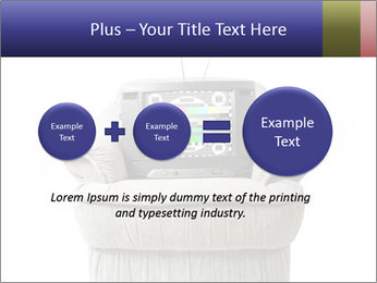 0000079586 PowerPoint Templates - Slide 75