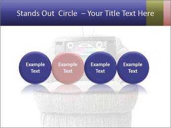 0000079586 PowerPoint Templates - Slide 76