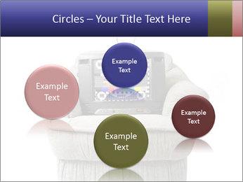 0000079586 PowerPoint Templates - Slide 77