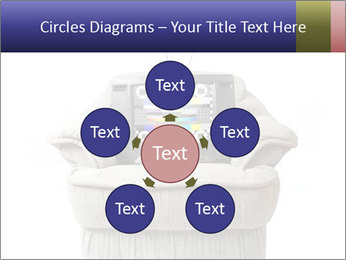 0000079586 PowerPoint Templates - Slide 78