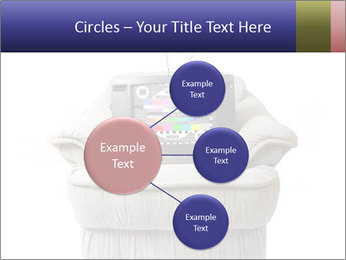 0000079586 PowerPoint Templates - Slide 79