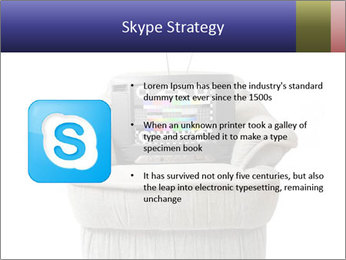 0000079586 PowerPoint Template - Slide 8