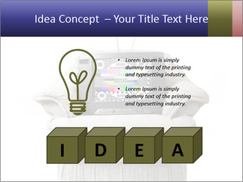 0000079586 PowerPoint Template - Slide 80