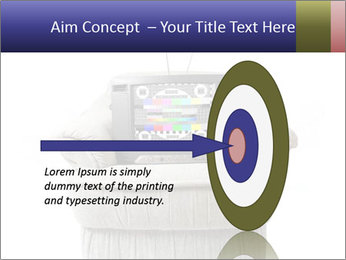 0000079586 PowerPoint Templates - Slide 83