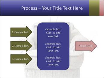 0000079586 PowerPoint Templates - Slide 85