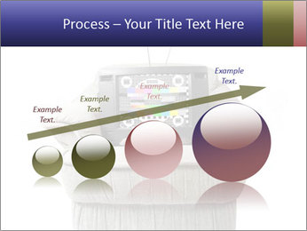 0000079586 PowerPoint Template - Slide 87