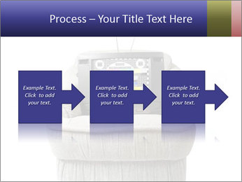 0000079586 PowerPoint Template - Slide 88