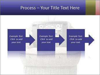 0000079586 PowerPoint Templates - Slide 88