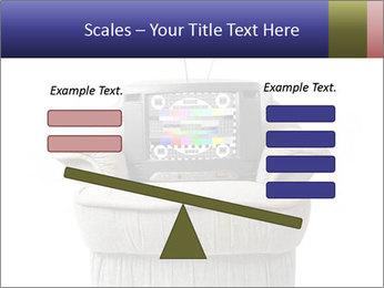 0000079586 PowerPoint Templates - Slide 89