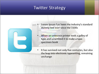 0000079586 PowerPoint Template - Slide 9