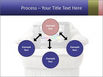 0000079586 PowerPoint Templates - Slide 91