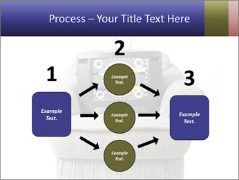 0000079586 PowerPoint Template - Slide 92