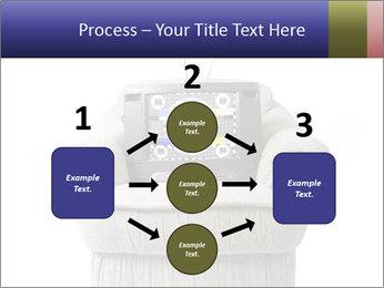 0000079586 PowerPoint Templates - Slide 92