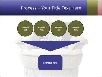 0000079586 PowerPoint Templates - Slide 93