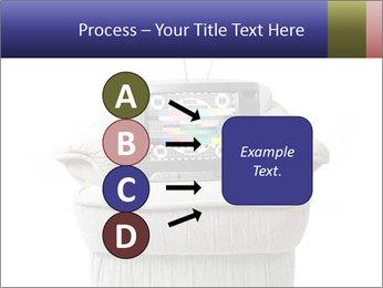 0000079586 PowerPoint Templates - Slide 94