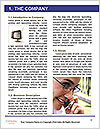 0000079586 Word Templates - Page 3