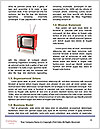 0000079586 Word Templates - Page 4