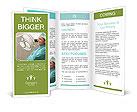 0000079587 Brochure Templates