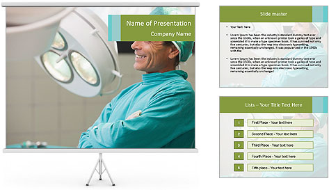 0000079587 PowerPoint Template
